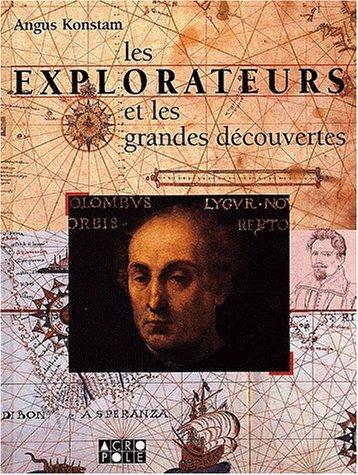 """<a href=""""/node/1989"""">Les explorateurs et les grandes découvertes</a>"""