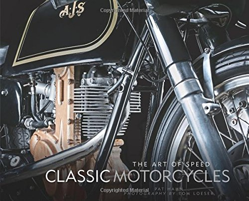 classic-motorcycles-the-art-of-speed