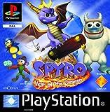 Spyro - L'annee du dragon