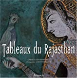 Tableaux du Rajasthan