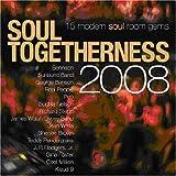 Soul Togetherness 2008 [VINYL]