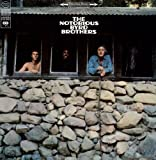 Byrds: Notorious Byrd..-Hq- [Vinyl LP] (Vinyl)