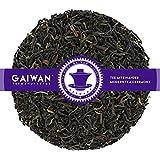 "Núm. 1156: Té negro ""Golden Yünnan GFOP"" - hojas sueltas - 250 g - GAIWAN® GERMANY - té negro de China"