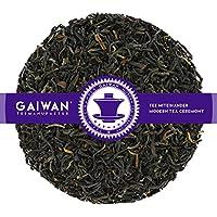 """N° 1156: Tè nero in foglie""""Golden Yünnan GFOP"""" - 1 kg - GAIWAN GERMANY - tè in foglie, tè nero dalla Cina, tè cinese, 1000 g"""