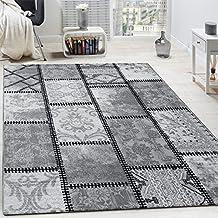 Alfombras pasillo baratas for Ofertas alfombras baratas