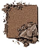 Korres Sunflower and Primrose Eyeshadow 31, Bronze brown, 1.8g