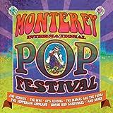 Monterey Int'l Pop Festival
