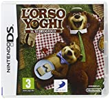 L'ORSO YOGHI NDS