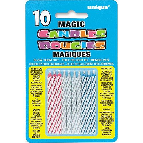 unique-party-9805m-bougies-danniversaire-magiques-modele-aleatoire