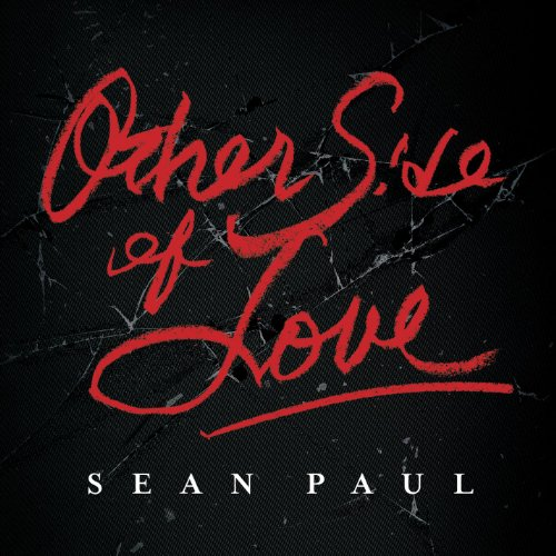Other Side Of Love