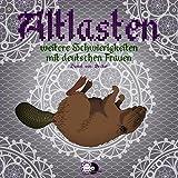 Altlasten-Song [Explicit]