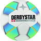 Derbystar Kinder Stratos Pro Light Fussball