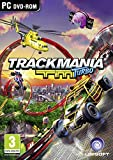 Track Mania Turbo (PC)