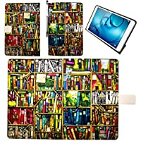 Funda para Cube U39gt Funda Tablet Case Cover SJ