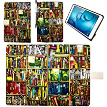 Funda para Samsung Gt-P8510 Ativ Tab Funda Tablet Case Cover SJ