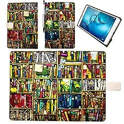 Tablet Cover Case For Asus Vivotab Note 8 Case Sj