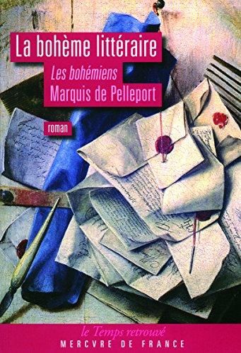 Les bohémiens par Marquis de Pelleport