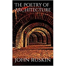 The Poetry of Architecture