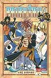 Fairy Tail 55