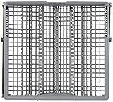 Bosch SMZ1013 Gefriergerätezubehör
