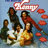 Songtexte von Kenny - The Best Of