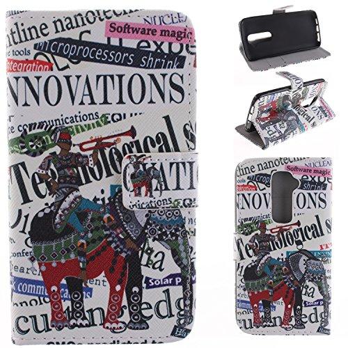 lg-g2-mini-etui-en-cuirlg-g2-mini-flip-coverurfeda-faux-cuir-portefeuille-cas-poche-supporter-protec