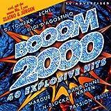 Booom-2000-The-Third