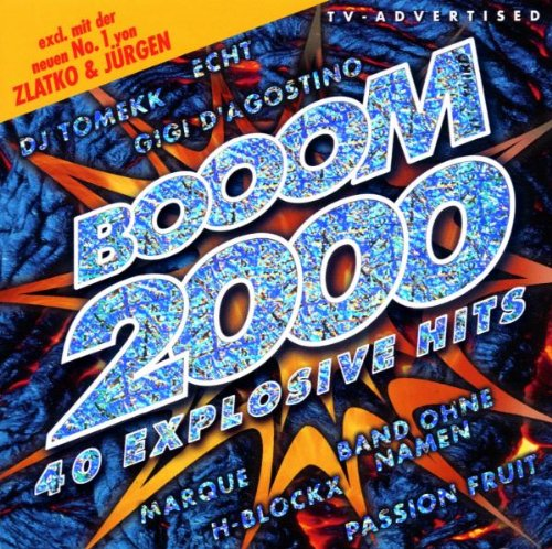Booom-2000-The-Third