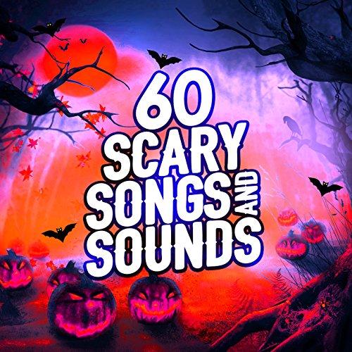 Monster Mash (Mash-mp3 Halloween-songs Monster)