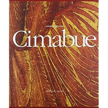 Cimabue