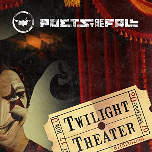 Twilight Theater - Music Twilight