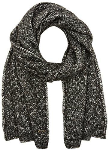 BOSS Damen Warletta 10201070 01 Trilby, Grau (Charcoal 013), One Size -