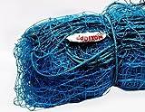 #5: DIXON Cricket Net 20*10, One Side Covering Cricket Net