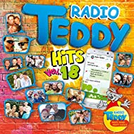 Radio Teddy Hits, Vol. 18