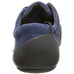 Camper Adults Peu Senda Zapatillas para mujer color azul navy talla 40