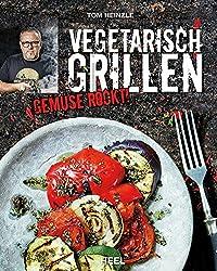 vegetarisch grillen vegetarisch grillen_61CZ0rancTL