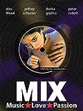 Mix [OV]