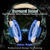 Gaming-Headset-for-PS4-PC-Xbox-One-Beexcellent-2017-New-Noise-Reduction-Crystal-Clarity-35-mm-Professional-Game-Headsets-with-Microphone-for-Computer-Laptop-Tablet-Mac-Smart-Phone