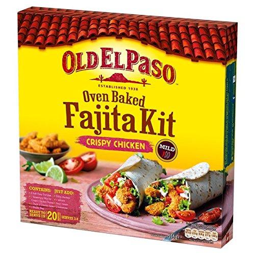 old-el-paso-crispy-fajita-dinner-kit-555g