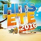 Hits �t� 2016