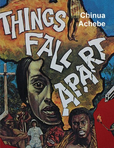 the authors comments on social issues in the sacrificial egg by chinua achebe and medicine and diary