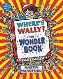 The Wonder Book (Where's Wally ?)