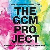 Gcm Project