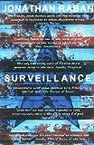 Surveillance: A Novel