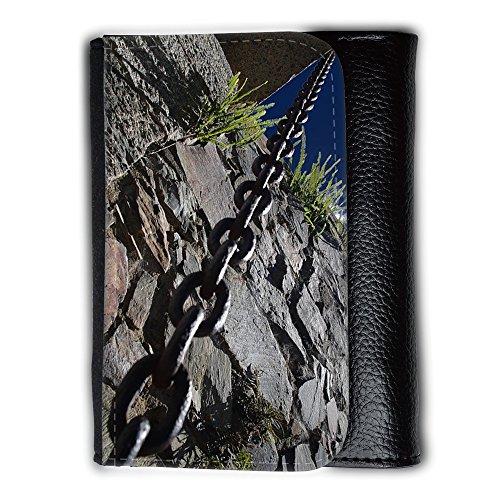 cartera-unisex-m00156857-catene-colonia-uruguay-pietra-vecchio-medium-size-wallet