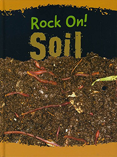 Soil (Rock On!)