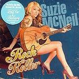 Songtexte von Suzie McNeil - Rock-n-Roller