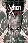 X-Men : Legion, tome 1 par Spurrier