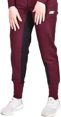 Skechers Survêtement Femme *: : Vêtements et