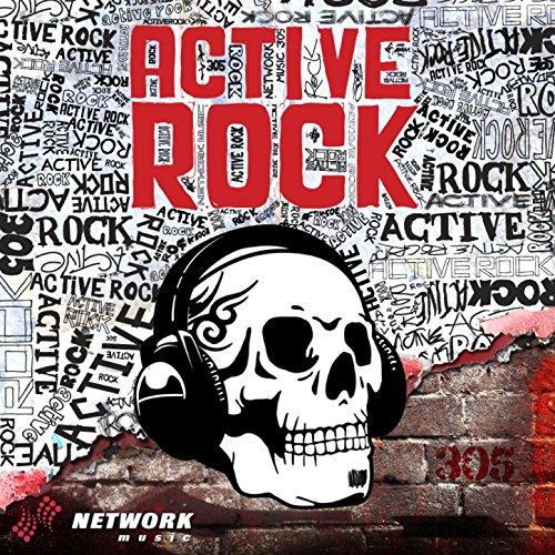 Active Rock (Rock Active)